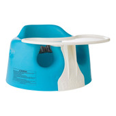 Bumo Floor Seat with Play Tray