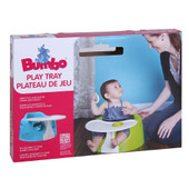 Bumbo Play Tray To Suit Your Bumbo Floor Seat