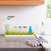 Boon Patch Countertop Drying Rack