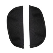 Phil & Teds Mountain Buggy Replacement Shoulder Pads