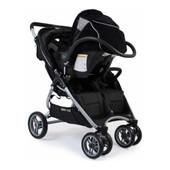 Valco Baby Snap Duo Maxi Cosi Adaptor - A8986