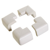 Dreambaby Foam Corner Bumper 4 Pieces