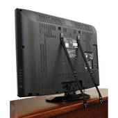 Dreambaby Flat Screen TV Savers