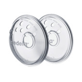 Medela Nipple Formers 2 Pieces