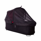 Mountain Buggy Sun Cover for Carrycot Plus fits Duet