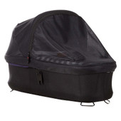 Mountain Buggy Sun Cover for Carrycot Plus fits Urban Jungle / Terrain / + one