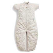 ergoPouch Sleepsuit Bag 1.0 Tog 2-12 months - FAWN