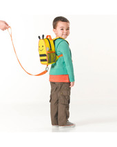 Skip Hop Zoo Safety Harness with Backpack