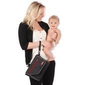 Diono Travel Changer Portable Change Mat Wallet
