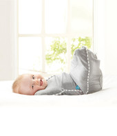 Swaddle Up Original by Love To Dream