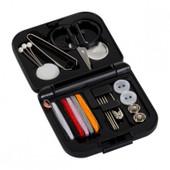 Mountain Buggy Maintenance Kit