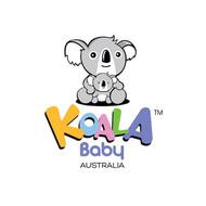 Koala Baby Organics