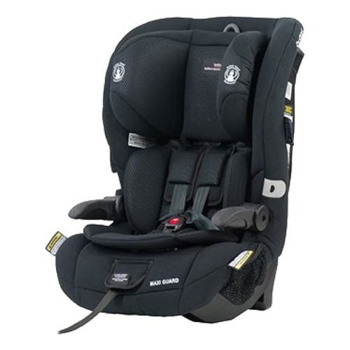 Britax Safe-n-Sound Maxi Guard