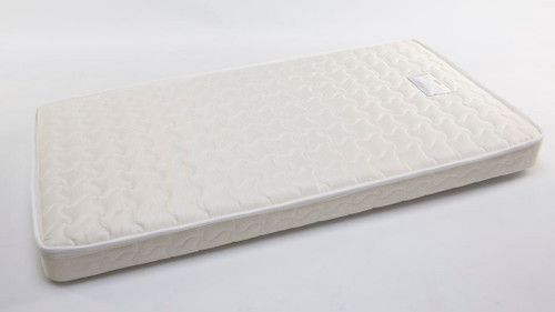 Boori Urbane Innerspring Cot/ Single Bed Mattress 190 x 92 x 20 cm
