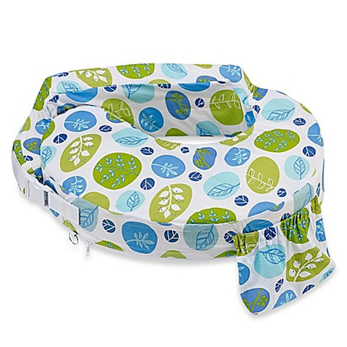 My Brest Friend Nursing Support Pillow