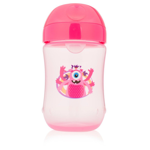 Dr Brown's Soft-Spout Toddler Cup