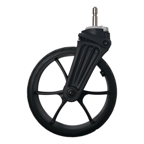 Baby Jogger Complete Front Wheel - City Select