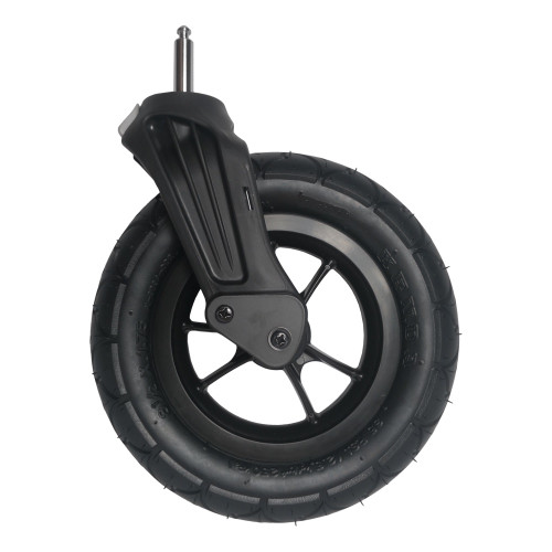 Baby Jogger City Mini GT Front Wheel