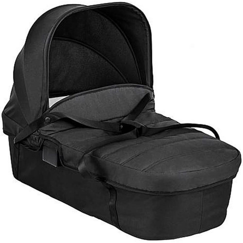 Baby Jogger City Tour 2 Bassinet Carrycot