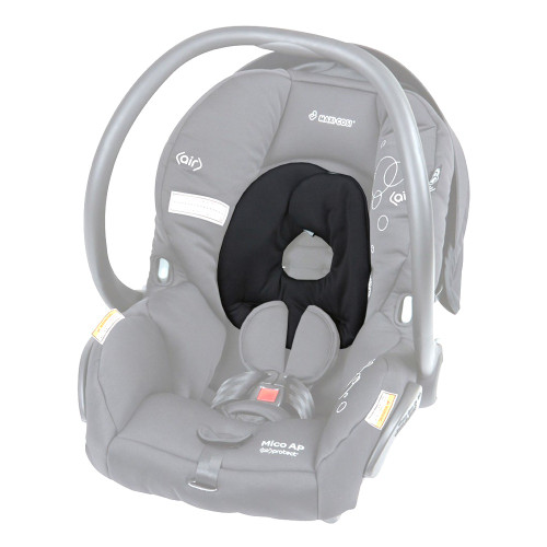 Maxi Cosi Mico AP Head Support
