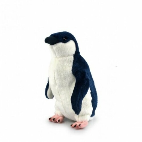 Korimco Penguin Fairy Large 29cm