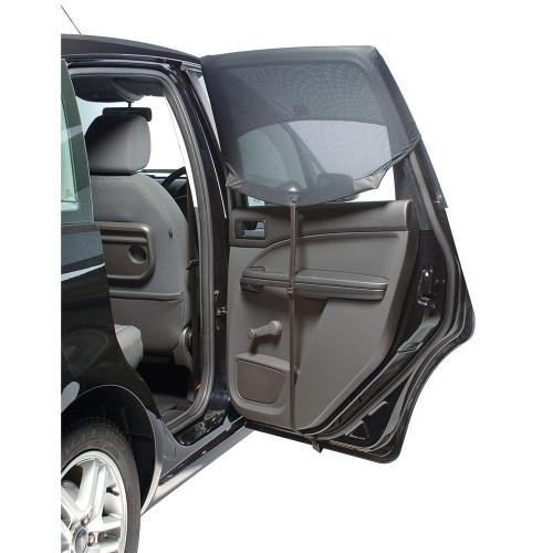 Outlook Autoshade Car Window Shade Single Pack