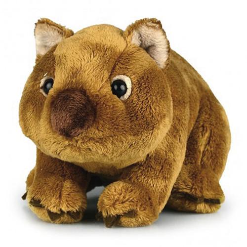 Korimco Wilbur the Wombat 20cm