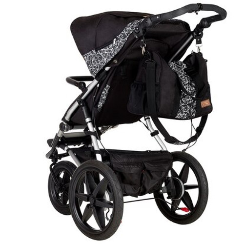 Mountain Buggy Pram Satchel