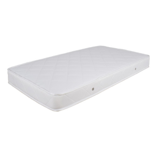 Childcare Innerspring Mattress 130 x 69 cm