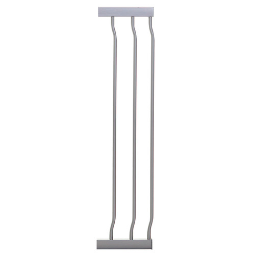 Dreambaby Cosmopolitan Gate Extension 18cm