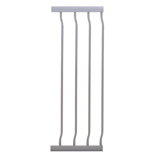 Dreambaby Cosmopolitan Gate Extension 27cm