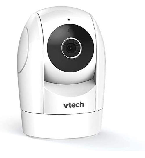 VTech BM5510 Additional Camera to Suits BM5500
