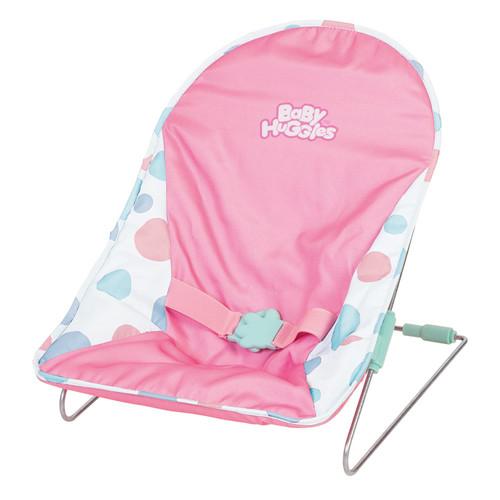 Casdon Baby Huggles Doll's Relaxer