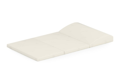 Boori Foldable Change Pad 43.5 cm