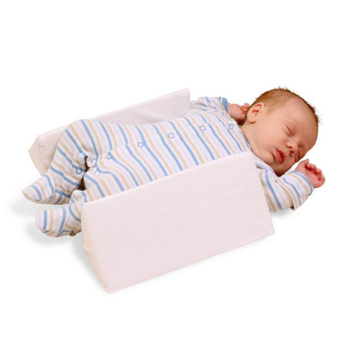 Jolly Jumper Sleep Rite Deluxe Sleep Positioner