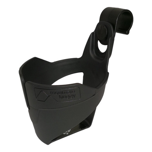Mountain Buggy - Cup Holder