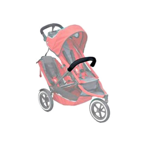Phil & Teds Stroller Bumper Bar