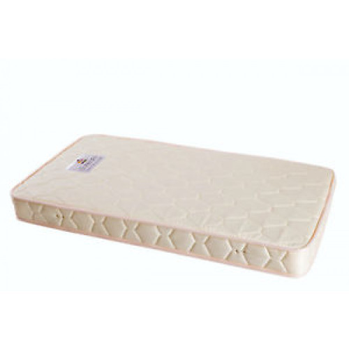 Sunbury Innerspring Mattress 130 x 69cm