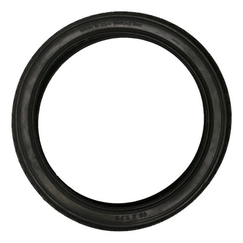 "Mountain Buggy Spare Part - 16"" Pram Tyre"