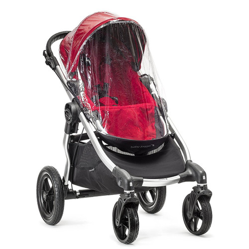 Baby Jogger City Select Weather Shield