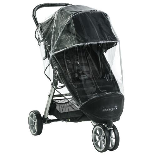 Baby Jogger City Mini 2 / City Mini GT 2 Single Weather Shield