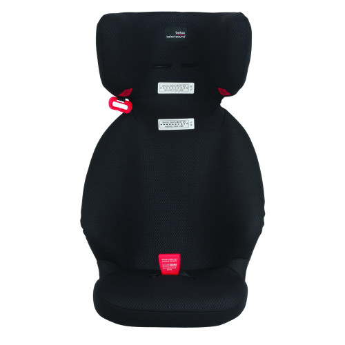 Safe n Sound Tourer Booster Seat