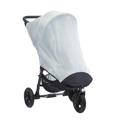 Baby Jogger City Mini / GT Bug Cover