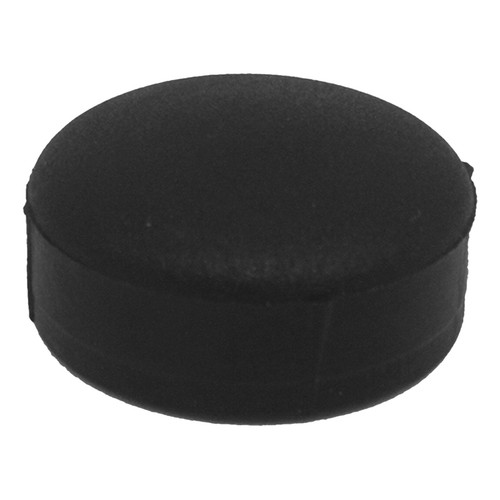 Mountain Buggy - Front Wheel Swivel Nut Cap
