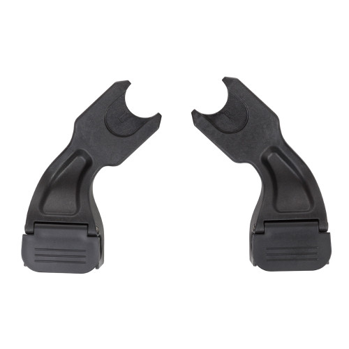 Mountain Buggy Clip 32 - UJ, Terrain, +one to Maxi Cosi and Protect