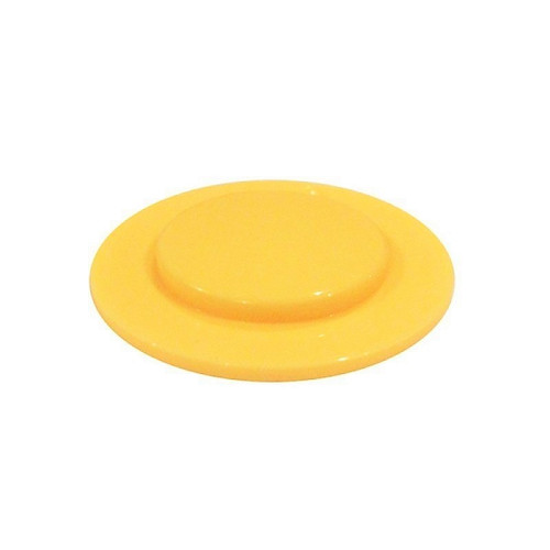 Medela Spare Disk to Lid for Breastmilk Bottle