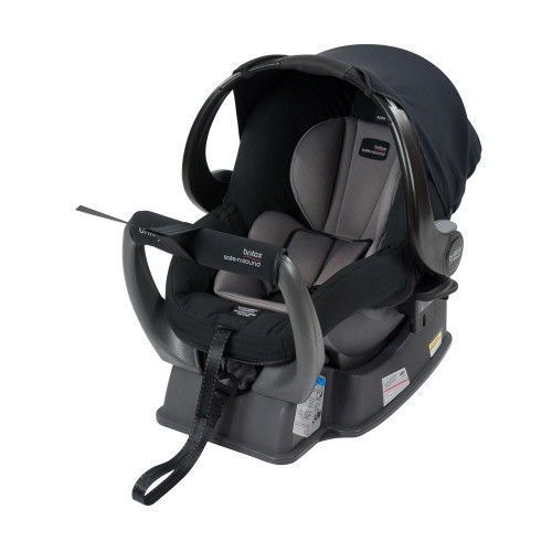 Safe n Sound Unity NEOS Infant Carrier FREE FITTING VALUED AT $29.00