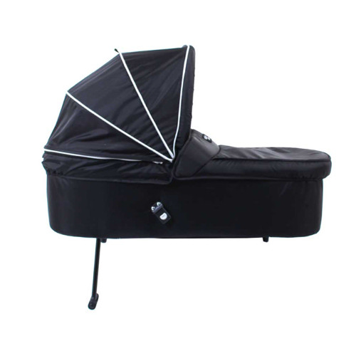 Valco Snap LX, Snap 3 and Snap 4 Bassinet Internal - Ebony