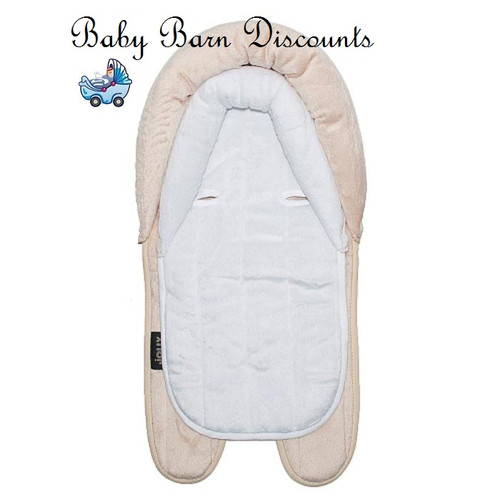 117c1d858 Lines   Sheepskins  Prams