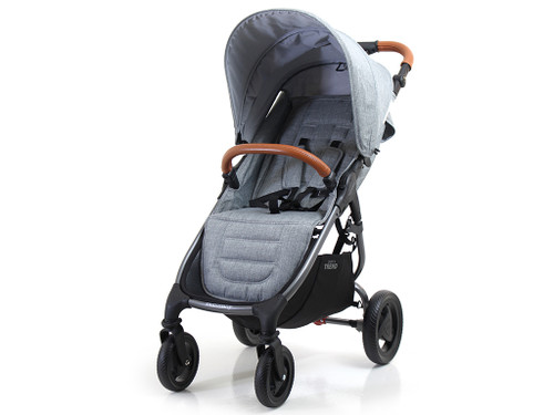 Valco Snap Trend Tailormade 4 Wheel Stroller